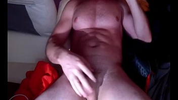 gay mating cams www.spygaycams.com
