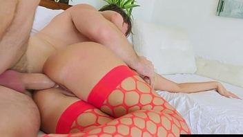 BANG Gonzo: Layla Price Dick Sucking Slut