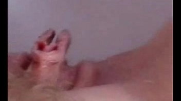 deutsch woman pussy fucked real close up - more closeup at HOTTESTWEBCAMS.TK