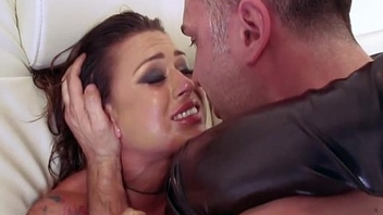 Anal Angel - Eva Angelina, Keiran Lee
