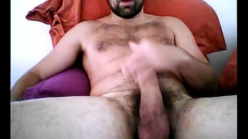 gay hairless videos www.spygaysexcams.com
