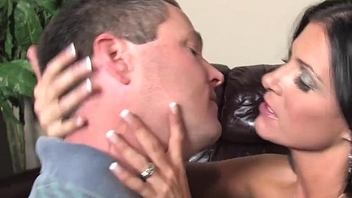 Sexy BBC slut India Summer Gets Fucked At the end of one's tether BBC Space fully Cuckold Watchingd Watching