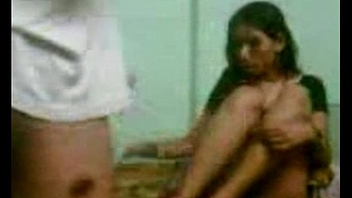 indian amateurs porn video blowjob           www.oopscams.com
