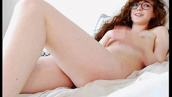 Webcam Redhead latitudinarian playing with themselves - see more at HornyNakedGirls.online