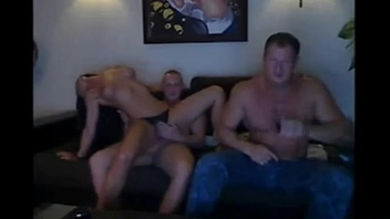 Just another cuckold compilation 3