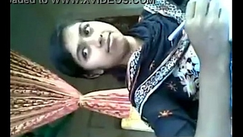 Bengali tutor want to suck student boob - XVIDEOS.COM