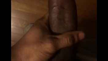 ladies From nyc hmu Come get stretched by this Big black cock
