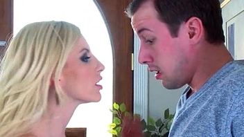 Sex Tape With Physical On Big Cock Slut Nasty Mummy (ashley fires) mov-06