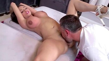 Sex Tape With Busy On Big Cock Slut Nasty Milf (ariella ferrera) mov-04