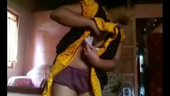 3878860 indian wife exposed