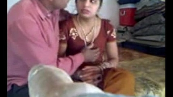 Newly Married Bhabhi in Red Bangla Experience. More: https://goo.gl/FFaiFO